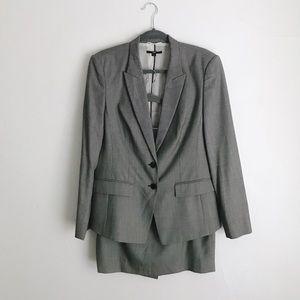 Hugo Boss Women's Suit Set